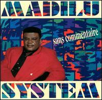 Madilu System Ya Jean (1994)